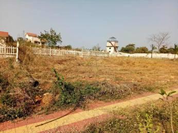 3100 sqft, Plot in Builder Project Murbad, Mumbai at Rs. 19.5000 Lacs