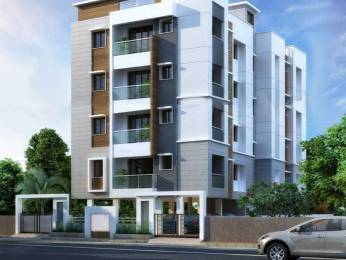 625 sqft, 2 bhk BuilderFloor in Builder Sneha Apartment M Howrah, Kolkata at Rs. 13.7500 Lacs
