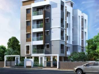 625 sqft, 2 bhk BuilderFloor in Builder Sneha Apartment M Howrah, Kolkata at Rs. 13.7500 Lacs