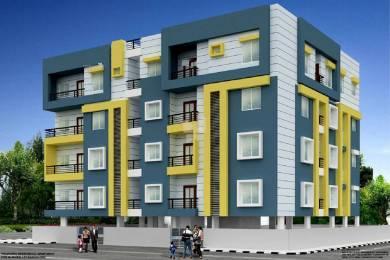 565 sqft, 2 bhk BuilderFloor in Builder AYUSH APARTMENT Andul Mauri, Kolkata at Rs. 13.5000 Lacs