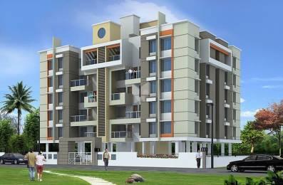 810 sqft, 2 bhk BuilderFloor in Builder Project Howrah, Kolkata at Rs. 21.8619 Lacs
