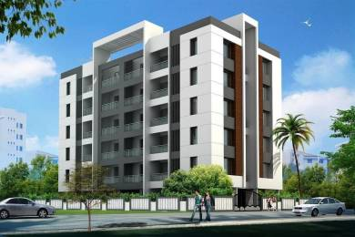 750 sqft, 2 bhk Apartment in Builder Dream Nclave Howrah, Kolkata at Rs. 14.6250 Lacs