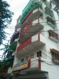 828 sqft, 2 bhk BuilderFloor in Builder Dey vila Howrah, Kolkata at Rs. 15.7320 Lacs