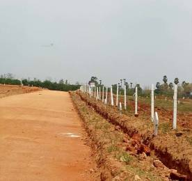1503 sqft, Plot in Builder silpa hill view MMTC Colony, Visakhapatnam at Rs. 14.1950 Lacs