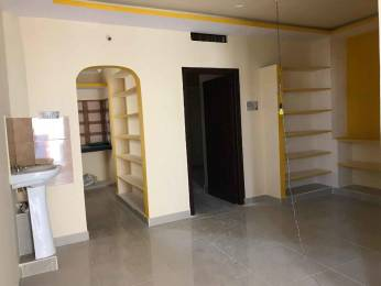 1000 sqft, 2 bhk BuilderFloor in Builder Independent House North Lalaguda, Hyderabad at Rs. 15000