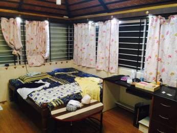 501 sqft, 1 bhk Apartment in Builder ameetananda nilaya Mahalakshmipuram Layout, Bangalore at Rs. 16500
