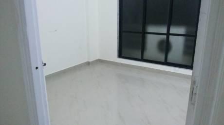 940 sqft, 2 bhk Apartment in Mahalaxmi City Type D Koproli, Mumbai at Rs. 39.9500 Lacs