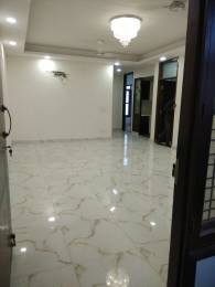 1200 sqft, 3 bhk Apartment in Builder Green acre Chandan Hola, Delhi at Rs. 75.0000 Lacs