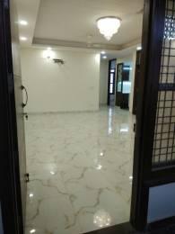 1200 sqft, 3 bhk Apartment in Builder Green acre Chandan Hola, Delhi at Rs. 75.0000 Lacs