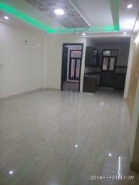 1170 sqft, 3 bhk Apartment in ATFL JVTS Gardens Chattarpur, Delhi at Rs. 48.0000 Lacs