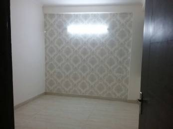 540 sqft, 1 bhk Apartment in ATFL JVTS Gardens Chattarpur, Delhi at Rs. 16.5000 Lacs