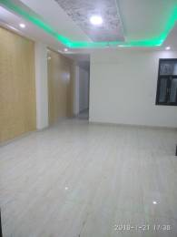 540 sqft, 1 bhk Apartment in ATFL JVTS Gardens Chattarpur, Delhi at Rs. 14.0000 Lacs