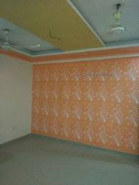 850 sqft, 2 bhk Apartment in Builder On jain dada bari road Mehrauli, Delhi at Rs. 42.0000 Lacs