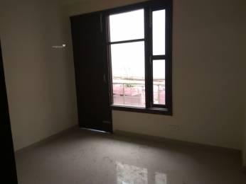 450 sqft, 1 bhk Apartment in Builder Unity Apartment Mahipalpur Mahipalpur, Delhi at Rs. 22.0000 Lacs