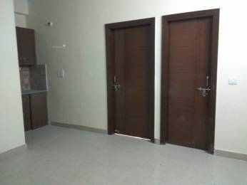 450 sqft, 1 bhk Apartment in Builder Unity Apartment Mahipalpur Mahipalpur, Delhi at Rs. 22.0000 Lacs