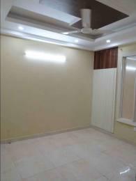 1000 sqft, 2 bhk Apartment in Builder Apartment in Mehrauli Delhi near qutub minar metro Mehrauli, Delhi at Rs. 69.0000 Lacs