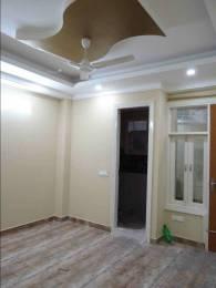 1000 sqft, 2 bhk Apartment in Builder Mehrauli jain dada bari road Mehrauli, Delhi at Rs. 69.0000 Lacs