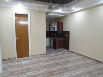 1000 sqft, 2 bhk Apartment in Builder opp to qutub minar metro station Mehrauli, Delhi at Rs. 69.0000 Lacs