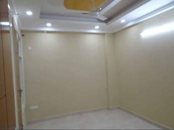 1000 sqft, 2 bhk Apartment in Builder opp to qutub minar metro Mehrauli, Delhi at Rs. 69.0000 Lacs