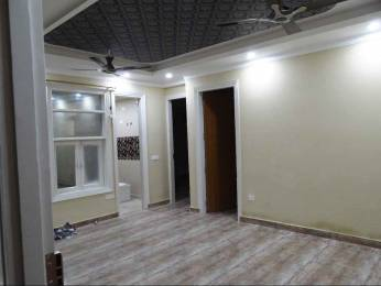 1000 sqft, 2 bhk Apartment in Builder Opp to jain mandir road Mehrauli, Delhi at Rs. 69.0000 Lacs