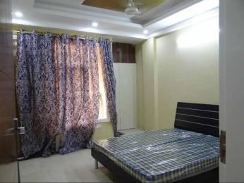 1700 sqft, 3 bhk Apartment in Builder On jain dada bari road Mehrauli, Delhi at Rs. 1.1000 Cr