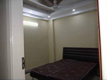 1700 sqft, 3 bhk Apartment in Builder Mehrauli opp to qutub minar metro Mehrauli, Delhi at Rs. 1.1000 Cr