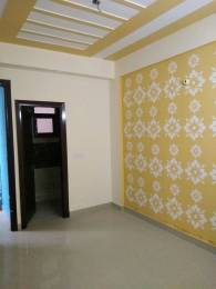 850 sqft, 2 bhk Apartment in Builder Opposite to Qutub Minar metro Mehrauli, Delhi at Rs. 42.0000 Lacs