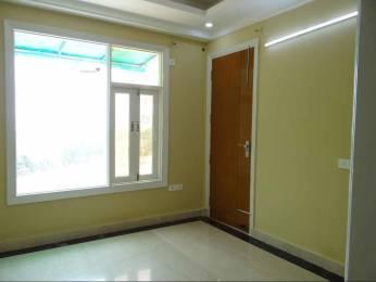 1700 sqft, 3 bhk Apartment in Builder OAKWOOD RESIDENCY Mehrauli, Delhi at Rs. 1.1000 Cr