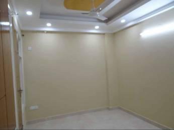1000 sqft, 2 bhk Apartment in Builder OAKWOOD RESIDENCY Mehrauli, Delhi at Rs. 65.0000 Lacs