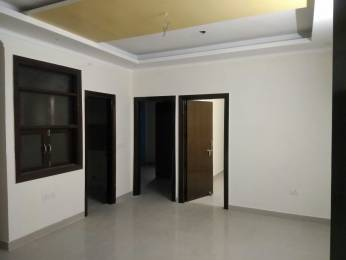 900 sqft, 2 bhk Apartment in Builder Near Madhi Mosque Mehrauli, Delhi at Rs. 42.0000 Lacs