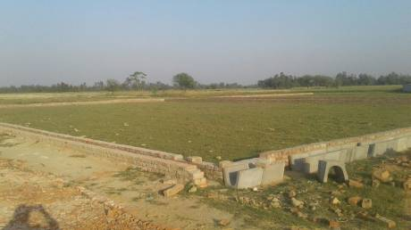 1000 sqft, Plot in Builder chandrak kashiyana Ramnagar, Varanasi at Rs. 8.5000 Lacs