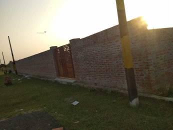 1000 sqft, Plot in Builder Sector 20 Vrindavan Yojana Vrindavan Yojna, Lucknow at Rs. 17.0000 Lacs