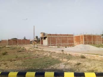 2000 sqft, Plot in Builder palm residency Gomti Nagar Extn, Lucknow at Rs. 20.5000 Lacs