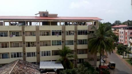 903 sqft, 2 bhk Apartment in Builder Agastya residency Ashok Nagar, Mangalore at Rs. 39.0000 Lacs