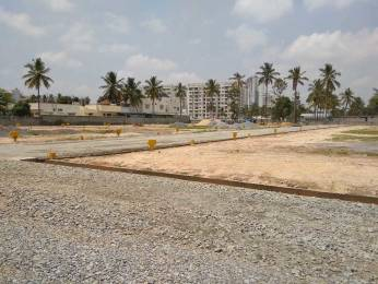 1200 sqft, Plot in Builder Project Whitefield, Bangalore at Rs. 51.6000 Lacs