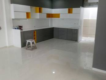 1548 sqft, 4 bhk Villa in Builder Project Indore Khandwa Road, Indore at Rs. 1.5000 Cr