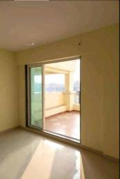 1300 sqft, 3 bhk Apartment in Kukreja Kukreja Heritage Tingre Nagar, Pune at Rs. 90.0000 Lacs