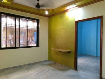 1250 sqft, 3 bhk Apartment in Builder Project Sector 14 Vashi, Mumbai at Rs. 32000