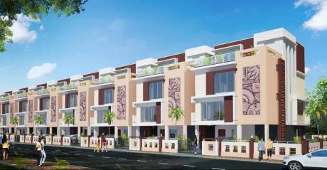 4300 sqft, 4 bhk Villa in Builder Project Yelahanka, Bangalore at Rs. 3.0000 Cr