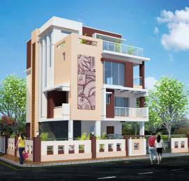 4320 sqft, 4 bhk Villa in Builder Project Jakkur, Bangalore at Rs. 3.6400 Cr