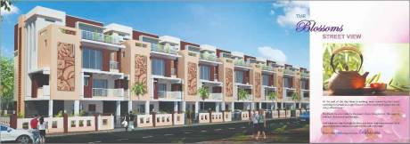 4320 sqft, 4 bhk Villa in Builder Project Hebbal, Bangalore at Rs. 3.6250 Cr