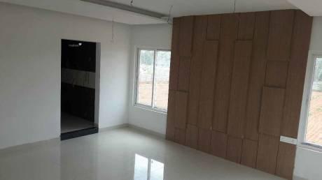 4320 sqft, 4 bhk Villa in Builder Manyata Tech Park Manayata Tech Park, Bangalore at Rs. 3.6500 Cr