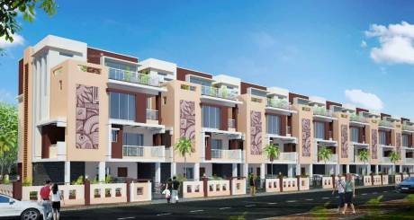 4320 sqft, 4 bhk Villa in Builder TMR Blossoms yelahanka Bangalore Hebbal, Bangalore at Rs. 3.6500 Cr