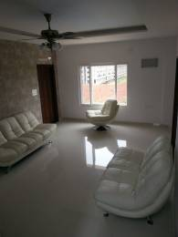 4330 sqft, 4 bhk Villa in Builder TMR Blossoms yelahanka Bangalore Hebbal, Bangalore at Rs. 2.6500 Cr
