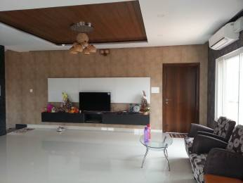 4320 sqft, 4 bhk Villa in Builder TMR Blossoms Hebbal Bangalore Yelahanka, Bangalore at Rs. 2.6500 Cr