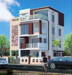 4350 sqft, 4 bhk Villa in Builder TMR Blossoms Tanisandra Bangalore Thanisandra Main Road Kothnu, Bangalore at Rs. 2.7000 Cr