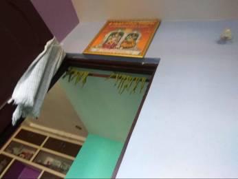 500 sqft, 1 bhk Apartment in Lanco Hills Apartments Manikonda, Hyderabad at Rs. 20.0000 Lacs