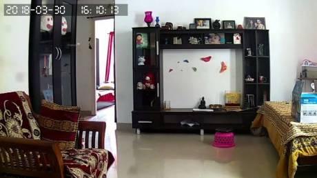 1020 sqft, 2 bhk Apartment in Aryamitra Tangrilla Narsingi, Hyderabad at Rs. 42.0000 Lacs