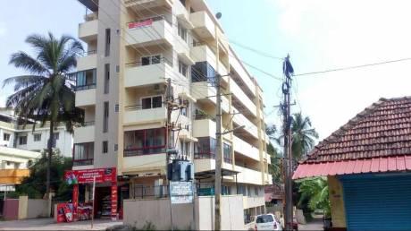 1197 sqft, 2 bhk Apartment in Builder Agastya residency Ashok Nagar, Mangalore at Rs. 50.0000 Lacs
