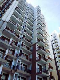 1000 sqft, 2 bhk Apartment in SVP Gulmohar Garden Phase 2 Raj Nagar Extension, Ghaziabad at Rs. 25.0000 Lacs
